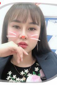 Chuyên Gia Nguyễn Kiều Loan