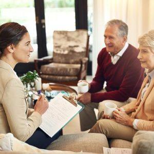 Cách Sử Dụng Bảo Hiểm Nhân Thọ để Thanh Toán Khi Nghỉ Hưu