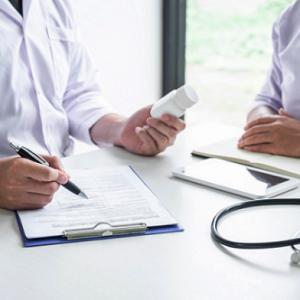 Những Gì Bạn Cần Biết Về Việc đăng Ký Bảo Hiểm Nhân Thọ Với Tình Trạng Có Bệnh Từ Trước