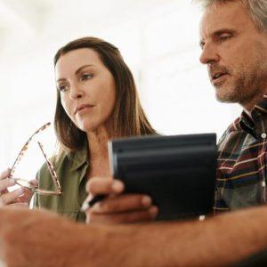 Rút Tiền Mặt Trong Hợp đồng Bảo Hiểm Nhân Thọ Của Bạn
