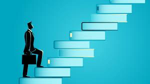 Truyền Thông Tư Vấn Tài Chính đúng Cách: 10 Bước để Thúc đẩy Tăng Trưởng