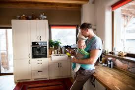 5 Lời Khuyên Cho Cha Mẹ đơn Thân đang Tìm Kiếm Bảo Hiểm Nhân Thọ