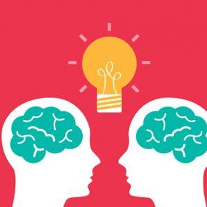 8 Cách để Duy Trì Một Bộ Não Tích Cực Và Khỏe Mạnh
