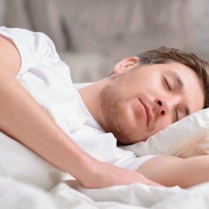 Tại Sao Ngủ Ngon Là Một Trong Những điều Tốt Nhất Bạn Có Thể Làm Cho Sức Khỏe Của Mình
