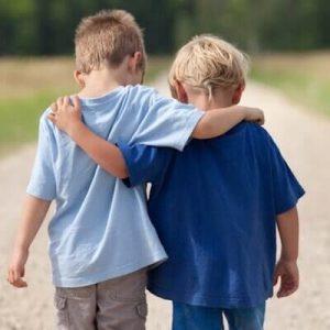 5 Lời Khuyên để Nuôi Dưỡng Sự đồng Cảm Cho Con Bạn
