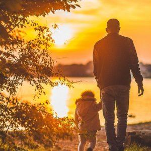 Làm Thế Nào để Nhận được Mức Phí Bảo Hiểm Nhân Thọ Tốt Nhất ở Tuổi Tứ Tuần?