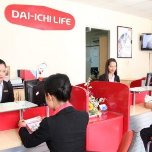 Dai Ichi Life Under Fire Over Disputes 1