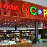 Liên Chi Hội Doanh Nhân Quốc Tế Tìm Kiếm đối Tác Dự án OCOP Tại Quảng Ninh
