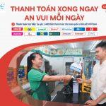 Dai-ichi Life Việt Nam Hợp Tác Với Payoo Mở Rộng Kênh Thanh Toán
