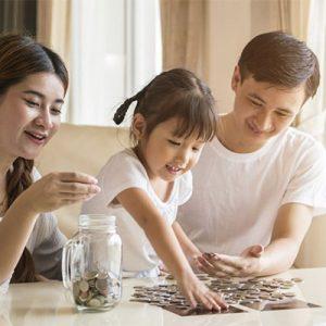 4 Lý Do Vợ Chồng Trẻ Nên Mua Bảo Hiểm Nhân Thọ