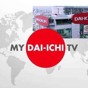 BẢn Tin My Dai Ichi Tv Số Đầu Tiên Tháng 5 2021 Dai Ichi Life Việt Nam.mp4 Snapshot 00.20.480